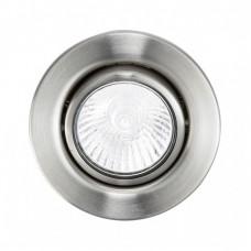 Встраиваемый светильник Einbauspot 12 V 80386