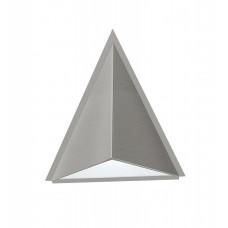 Накладной светильник Trigo 83758