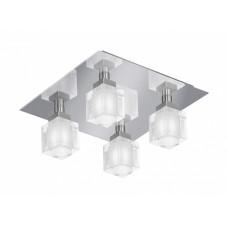 Накладной светильник Tresco 83922