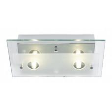 Накладной светильник Fres 85341