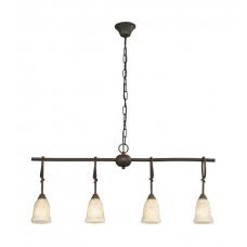 Подвесной светильник Сilenta 85644