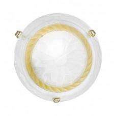 Накладной светильник Korfu 87204