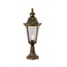 Наземный низкий светильник Urbino 88034