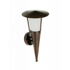 Светильник на штанге San Marino 88064