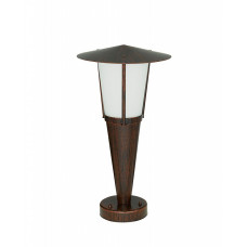 Наземный низкий светильник San Marino 88066