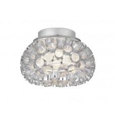 Накладной светильник Rebell 89065