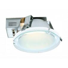 Встраиваемый светильник Xara 89093