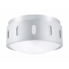 Накладной светильник Chiron 89118
