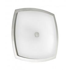 Накладной светильник Asti 89139