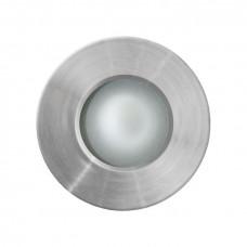 Встраиваемый светильник Margo 89285