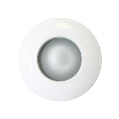 Встраиваемый светильник Margo 89286