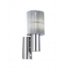 Светильник на штанге Maronello 89573