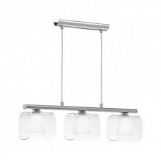 Подвесной светильник Lou 90189