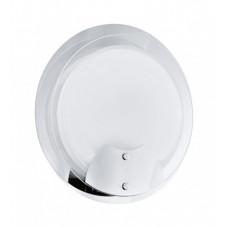Накладной светильник ANIKO 90467