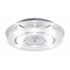 Накладной светильник Genua 1 90694