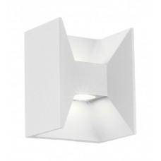 Накладной светильник Morino 91098