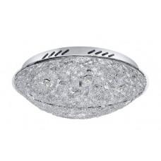 Накладной светильник Stelaria 2 91599