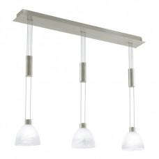Подвесной светильник Oristano 91608