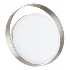 Накладной светильник Avellino 1 91661