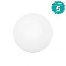 Накладной светильник LED Bari 1 91718