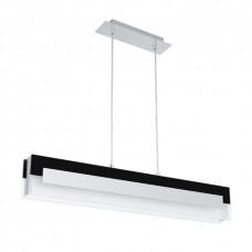 Подвесной светильник Inistra 91829