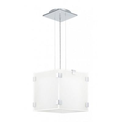 Подвесной светильник Alea 91872