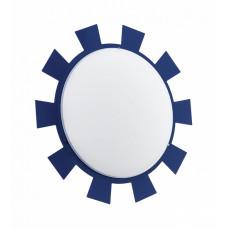 Накладной светильник Leonie 92129