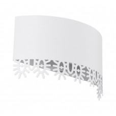 Накладной светильник Fenella 92133