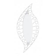 Накладной светильник Emelina 92214