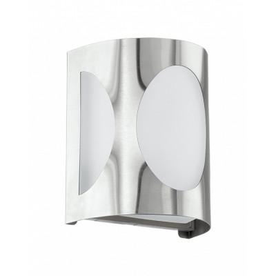 Накладной светильник Cerno 92329