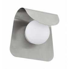 Накладной светильник Nago 1 92582