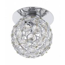 Встраиваемый светильник Tortoli 92683