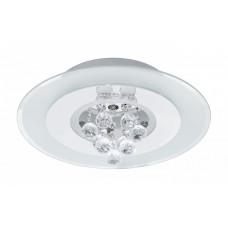 Накладной светильник Nardelli 92801