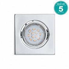 Встраиваемый светильник Igoa 93242
