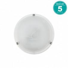Накладной светильник LED Salome 93279