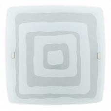 Накладной светильник Led borgo 93285