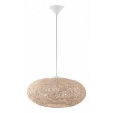 Подвесной светильник Campilo 93374