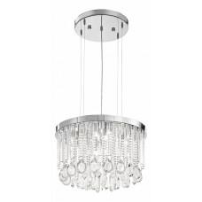 Подвесной светильник Calaonda 93425