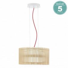 Подвесной светильник Roverato 94012