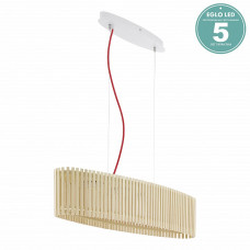 Подвесной светильник Roverato 94025