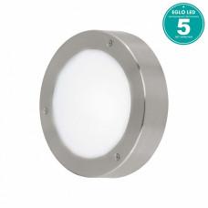 Накладной светильник Vento 94091