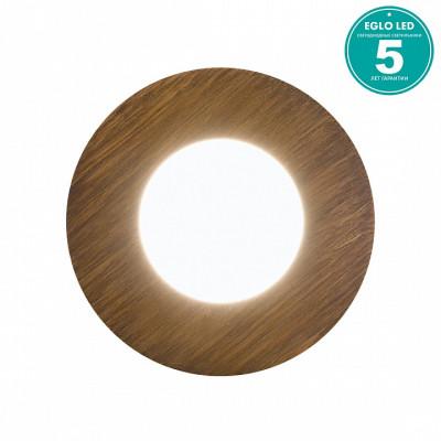 Встраиваемый светильник Margo 94094