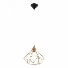 Подвесной светильник Tarbes 94194