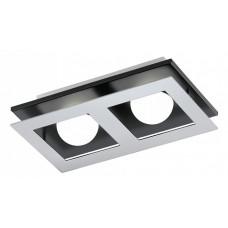 Накладной светильник Bellamonte 94231