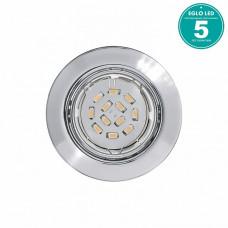 Встраиваемый светильник Peneto 94241