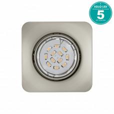 Встраиваемый светильник Peneto 94264