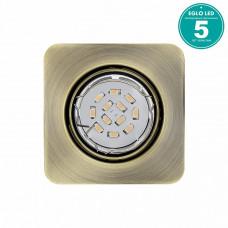 Встраиваемый светильник Peneto 94265