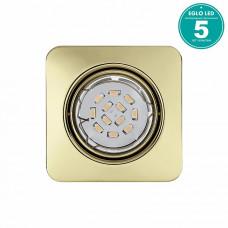 Встраиваемый светильник Peneto 94402