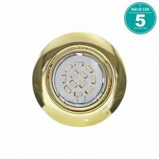Встраиваемый светильник Peneto 94405