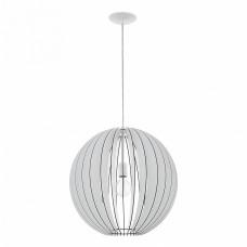 Подвесной светильник Cossano 94439